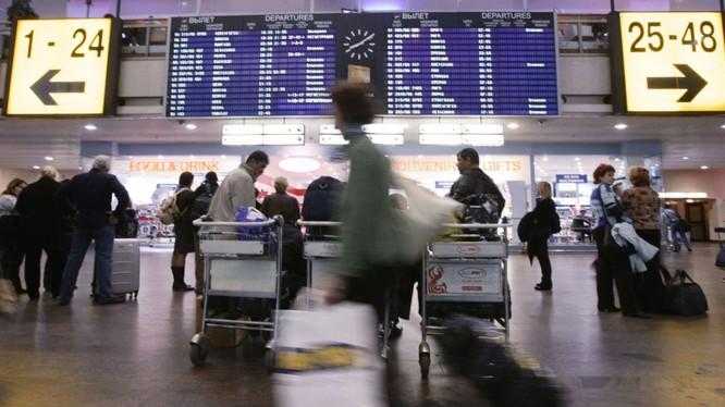 Nga sẽ miễn thị thực cho khách du lịch theo nhóm từ Việt Nam