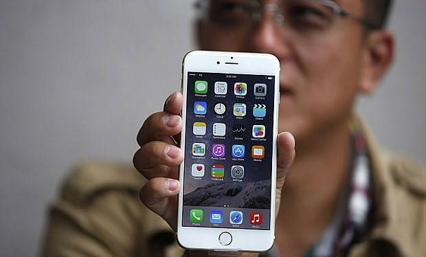 Video: 3 mẹo làm sạch iPhone hiệu quả nhất