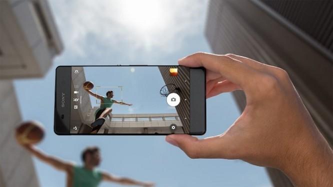 5 việc nên làm ngay khi mua smartphone mới