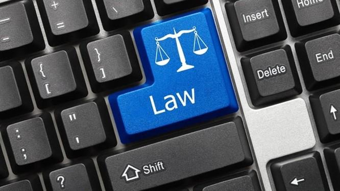 Sắp đánh giá toàn diện 10 năm thi hành Luật CNTT