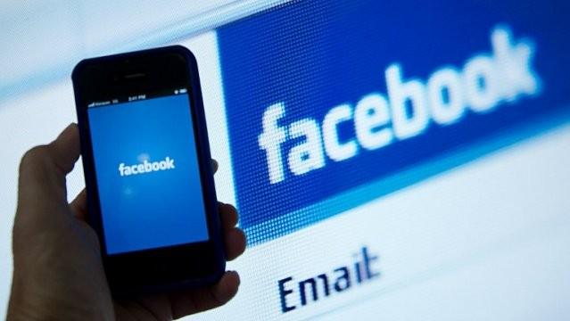Facebooker Việt hoang mang vì bị hack tài khoản hàng chục triệu đồng