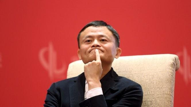 Rò rỉ thông tin nhạy cảm về giới quan chức Trung Quốc