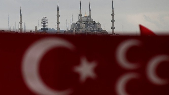 Thổ Nhĩ Kỳ đề xuất bắn rơi thêm máy bay Nga