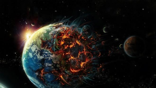Ảnh minh họa: planetxnews.com