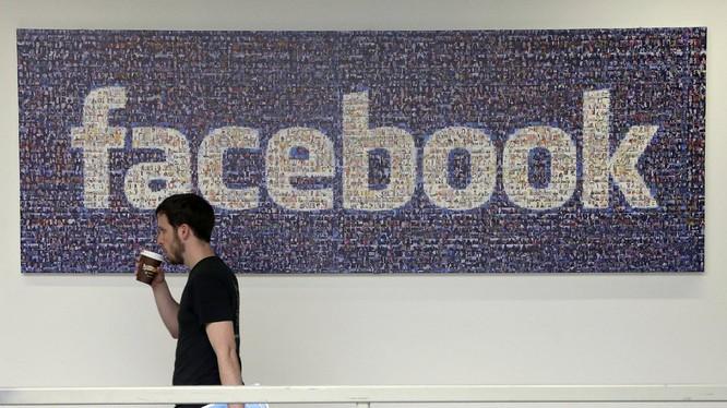 Facebook bị 'tố' phân biệt đối xử và đe dọa nhân viên