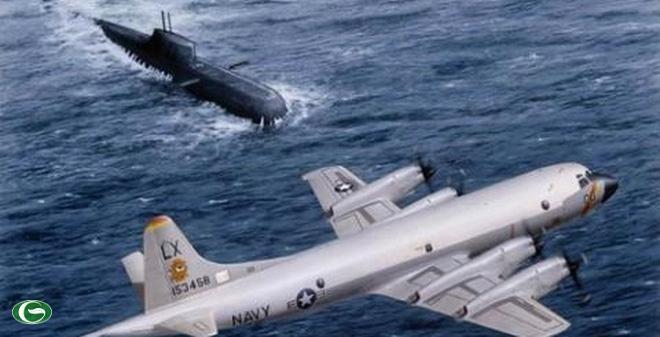 Còn cấm vận vũ khí thì quan hệ Việt – Mỹ vẫn chưa hoàn toàn bình thường