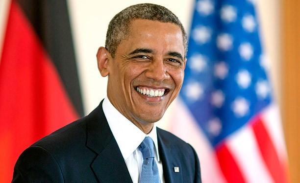 Video: Trong mắt người Việt, Obama là ai?