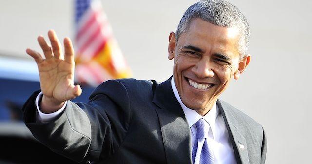 Hôm nay (24/5), Tổng thống Obama sẽ làm gì, ở đâu?