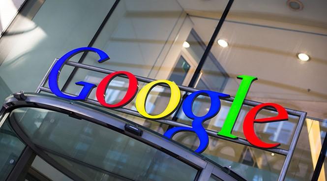 Google sẽ triển khai dự án Project Abacus vào cuối năm nay