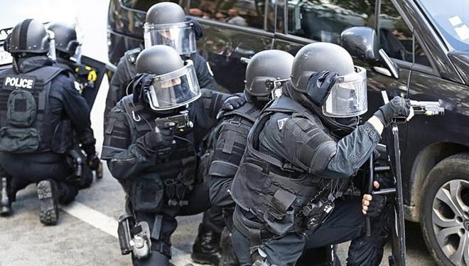 Nhiệm vụ của GIGN là ngăn chặn, tiêu diệt các phần tử khủng bố, giải cứu con tin, chống bạo động và một số nhiệm vụ chiến đấu có tính chất nguy hiểm cao.