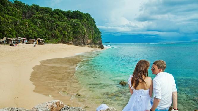 Phuket là một bãi biển tuyệt vời nhất châu Á mà bạn nên một lần ghé thăm và trải nghiệm.