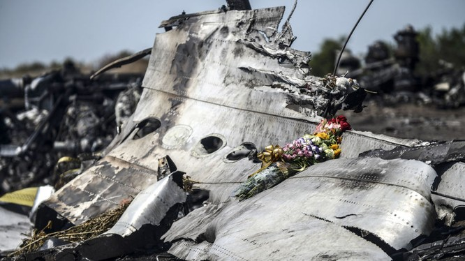 Kiev nắm giữ bí mật của thảm họa máy bay MH17