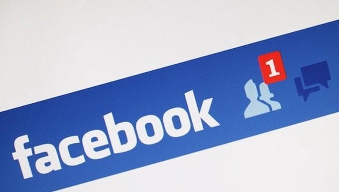 Tiện ích mà tín đồ Facebook không nên bỏ qua