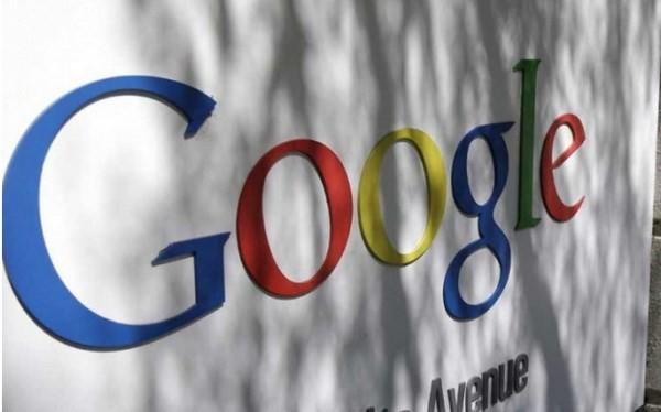 Google đối mặt án phạt 3 tỷ euro