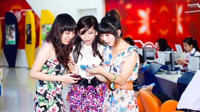 Thuê bao MobiFone có thể bị mất liên lạc từ ngày 11/6 đến 25/7 tới