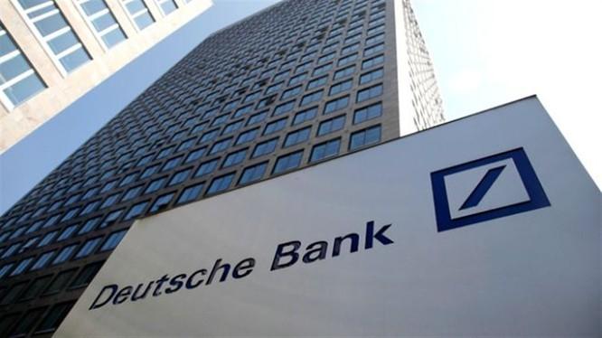 Đức: Ngân hàng tính sai 13 triệu lượt thanh toán