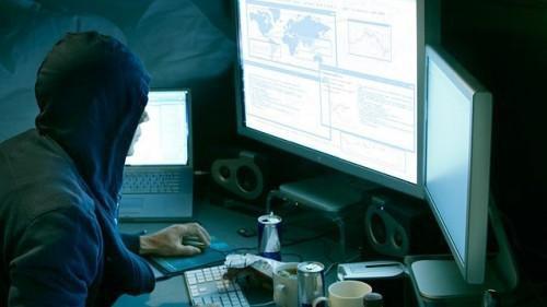 Việt Nam đang là đích nhắm rõ ràng của tội phạm mạng