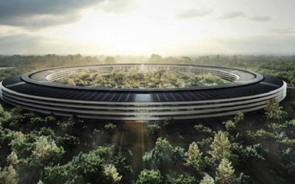 Được biết, số điện mặt trời dư ra từ các nhà máy của Apple ở Nevada và Cupertino sẽ được hãng công nghệ này mang đi bán để thu tiền về
