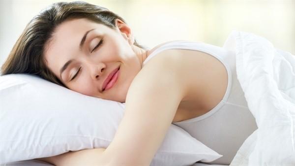 16 mẹo ngủ mát khi không có điều hòa