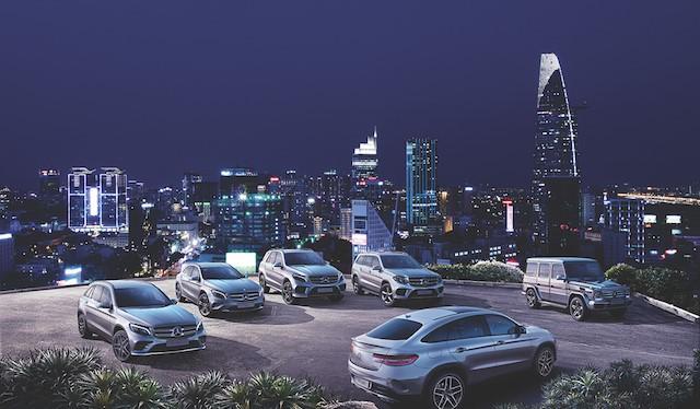 Sự kiện sẽ diễn ra tại Trung tâm Hội nghị Quốc gia Việt Nam, Đại Lộ Thăng Long, Nam Từ Liêm, Hà Nội.