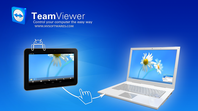 Nhiều người dùng trên khắp thế giới nghi ngờ Teamviewer bị hack