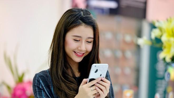 Nhà mạng Mobifone đã cung cấp dịch vụ 4G với 4 gói cước, giá từ 120.000 đồng/30 ngày.