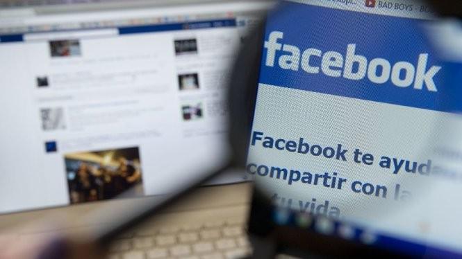 Facebook lên kế hoạch sử dụng các bài viết đa ngôn ngữ nhằm cải thiện khả năng dịch thuật của máy hướng đến việc loại bỏ rào cản ngôn ngữ trên trang mạng xã hội này.