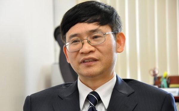 Luật sư Trương Thanh Đức cho rằng Bộ luật Hình sự năm 2015 quy định khác cơ bản với trước đây là không chỉ xử phạt hình sự về các tội tham nhũng đối với khu vực nhà nước, mà mở rộng sang cả khu vực ngoài nhà nước.