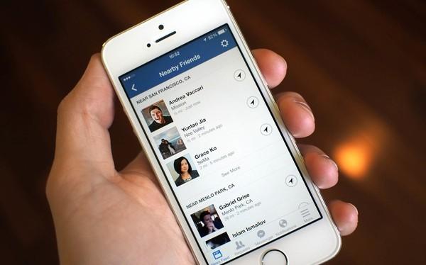 Mới đây, hai tính năng bảo mật tin nhắn rất được người dùng chờ đợi vừa được mạng xã hội Facebook đưa vào dịch vụ Messenger của mình.