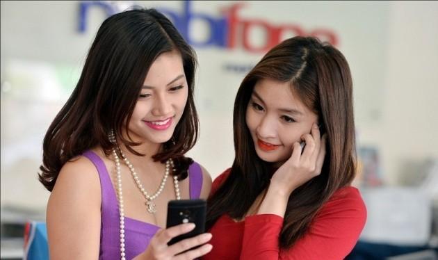 MobiFone đứng thứ 2 về mức độ tăng trưởng trong số các thương hiệu Viễn thông giá trị lớn nhất theo đánh giá của Brand Finance.
