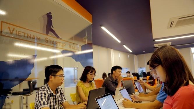 Theo kế hoạch, lễ trao giải thưởng Rice Bowl Startup Awards 2016 toàn khu vực ASEAN sẽ diễn ra vào cuối tháng 9/2016 tại Philippines.