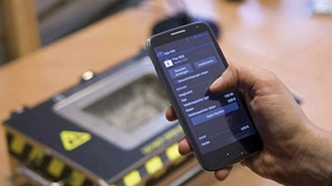 Xâm phạm bí mật an toàn thư tín, điện thoại, điện tín là hành vi nguy hiểm cho xã hội, đều bị coi tội phạm