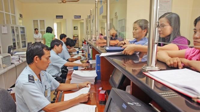 Đến năm 2020, cơ chế một cửa quốc gia dưới dịch vụ công trực tuyến ở cấp độ 4 (cấp độ cao nhất), dẫn đầu trong khu vực ASEAN về thời gian thông quan.
