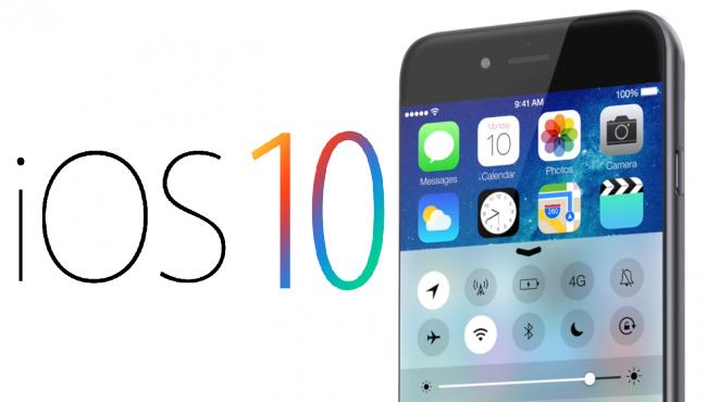 Để chặn một số điện thoại khỏi việc gửi tin nhắn phiền nhiễu đến bạn, bạn trước hết phải lưu số điện thoại đó vào ứng dụng danh bạ Contacts và sau đó tiến hành chặn nó từ ứng dụng Settings của iOS.