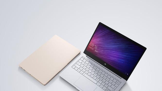 Xiaomi sẽ chính thức bán Mi Notebook Air tại thị trường Trung Quốc bắt đầu từ ngày 2/8 tới.