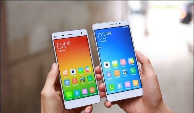 Nhiều người cho rằng Xiaomi chính là thương hiệu với nhiều sản phẩm đáng mua nhất, giá rẻ, cấu hình cao mà lại rất nhiều tính năng