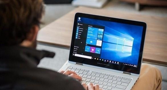Chỉ còn vài giờ để bạn nâng cấp hệ điều hành máy tính lên Windows 10.