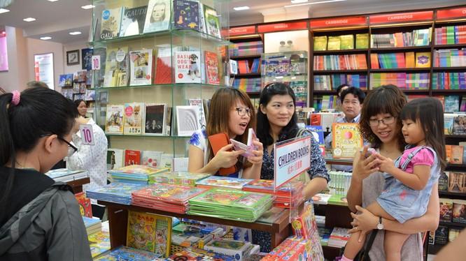 Bộ sách nhằm góp phần củng cố và phát huy nền văn hóa Việt Nam tiên tiến đậm đà bản sắc dân tộc và khối đại đoàn kết dân tộc.