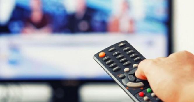 Các địa bàn Hà Nội, Hải Phòng, TP. Hồ Chí Minh, Cần Thơ đã được phủ sóng truyền hình số mặt đất, số lượng kênh truyền hình có thể thu được từ 26 kênh đến 70 kênh chương trình, trong đó có 5 đến 7 kênh chương trình HD.