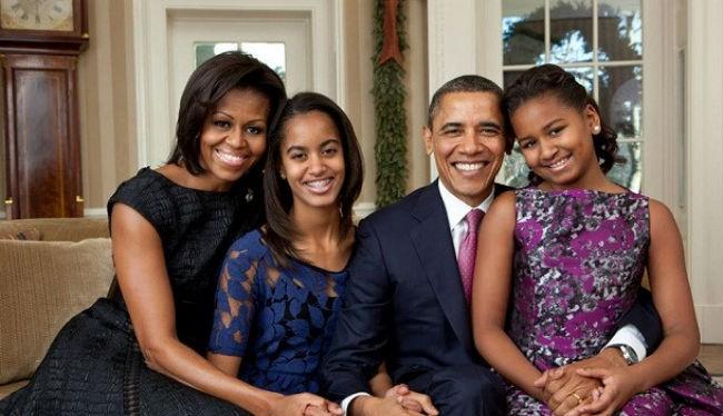 Phim hoàn thành sẽ được gửi tới Nhà trắng cho Tổng thống và phu nhân xem trước khi chính thức chiếu ra ngoài.