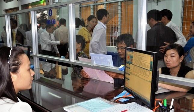 Quảng Ninh đang hoàn thiện xây dựng các mô hình chính quyền điện tử cấp cơ sở tận xã phường, quận.