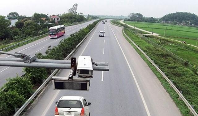 Giao thông thông minh sẽ hạn chế sự cố giao thông, các rủi ro gây TNGT và ùn tắc giao thông trên đường bộ cao tốc một cách bền vững
