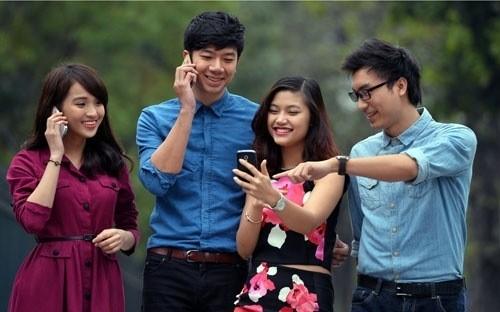 Ngoài ra, Vietnamobile cũng cam kết sẽ phủ sóng 3G toàn quốc trong thời gian tới sau khi vừa rót tới gần nửa tỉ USD đầu tư vào cơ sở hạ tầng viễn thông tại Việt Nam.