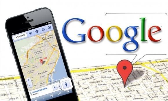 Google Maps sẽ sớm có thể hiển thị chi tiết tình trạng tắc đường, giúp người tham gia giao thông tiết kiệm thời gian đáng kể.