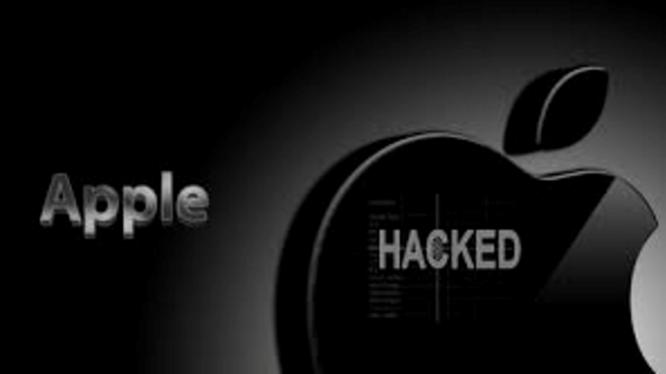 Khách hàng chủ yếu của Zerodium là các Chính phủ muốn tận dụng lỗ hổng trên thiết bị để kiểm soát thông tin người dùng. Vì thế, việc họ công bố những phần thưởng khổng lồ để thu hút hacker là rất có cơ sở.