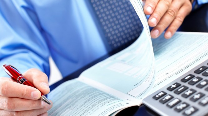 Theo số liệu của Bộ TT&TT, đến nay đã có 9 doanh nghiệp được cấp giấy phép cung cấp dịch vụ chứng thực chữ ký số công cộng (ảnh minh họạ)