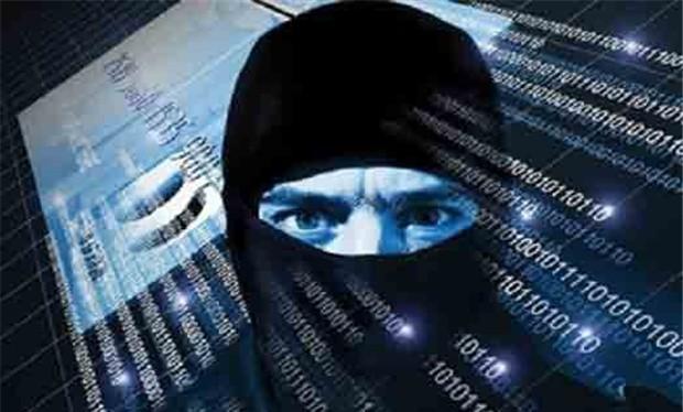 """Việc Vietnamworks bị tấn công đã thêm lần nữa cho thấy khả năng """"phòng vệ"""" trước các cuộc tấn công mạng của hệ thống website doanh nghiệp còn yếu."""