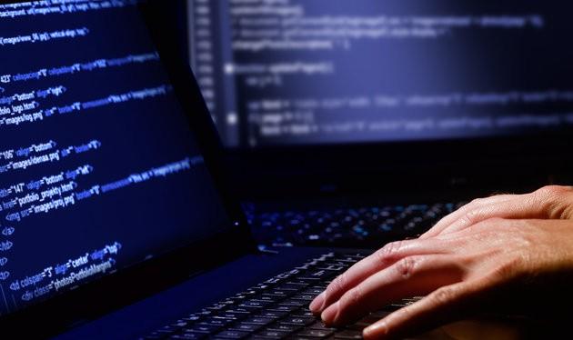 Chỉ tính riêng nửa đầu năm 2016, VNCERT đã ghi nhận 8.758 vụ tấn công Phishing, bằng 1,5 cả năm 2015