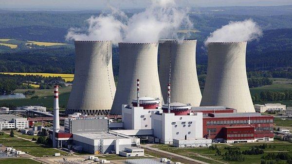 Dự kiến nhà máy điện hạt nhân đầu tiên của Việt Nam được đặt tại Ninh Thuận.