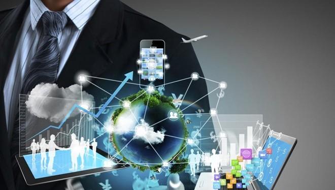 Từ ngày 20/2/2017 đến 2/3/2017, Việt Nam sẽ lần đầu đăng cai tổ chức hội thảo công nghệ Internet khu vực Châu Á - Thái Bình Dương (APRICOT) tại TP.HCM.